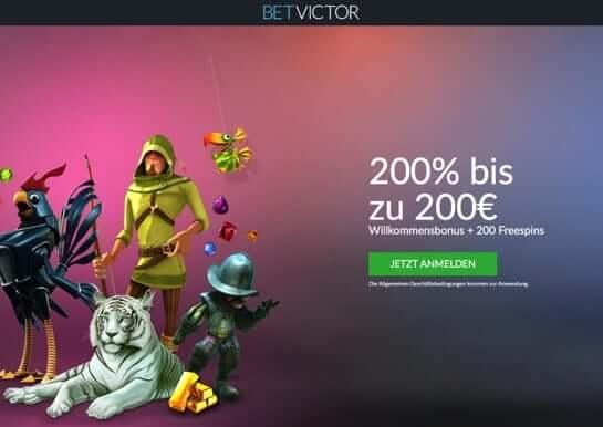 online casino free bet casino spiel
