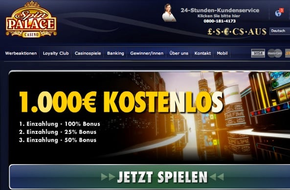 online casino free spins  gewinne